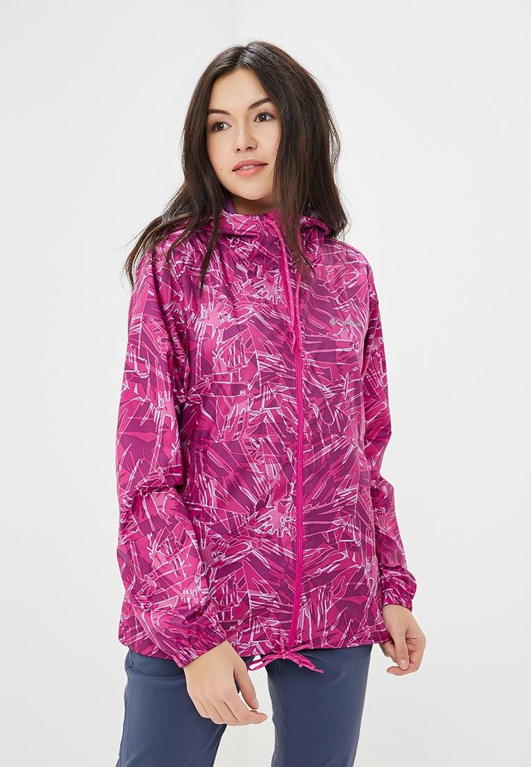 Женская верхняя одежда Columbia (Коламбия) 1610911