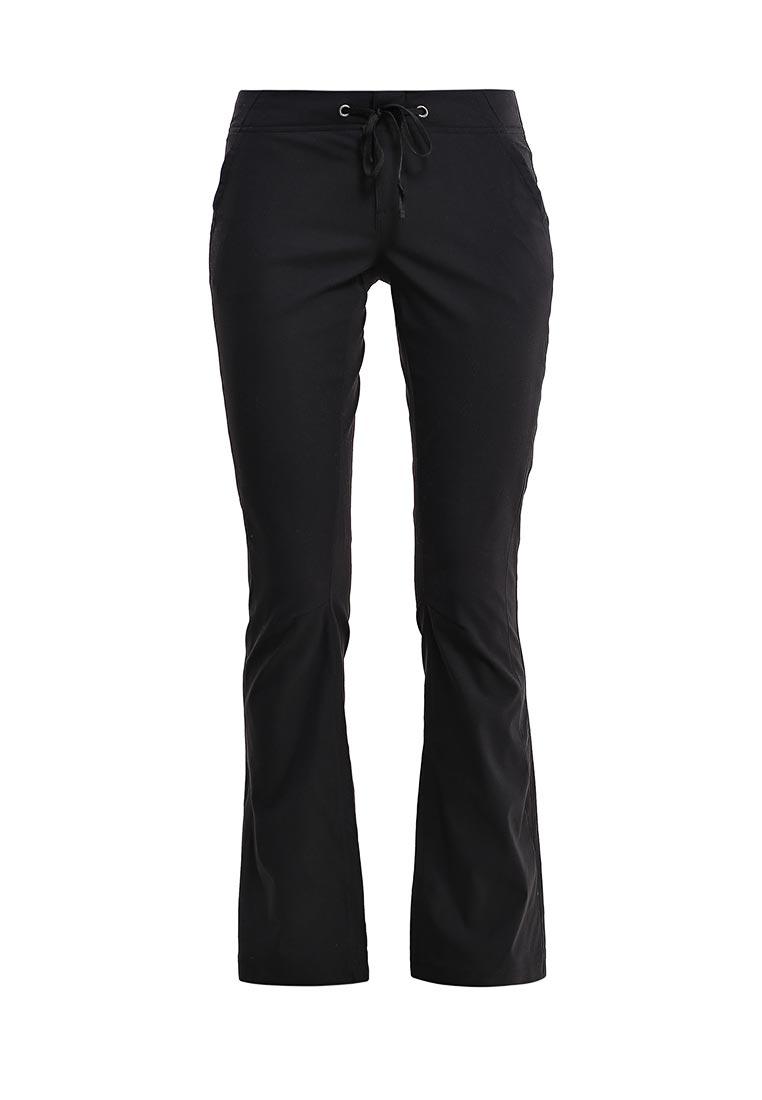 Женские спортивные брюки Columbia (Коламбия) 1467061