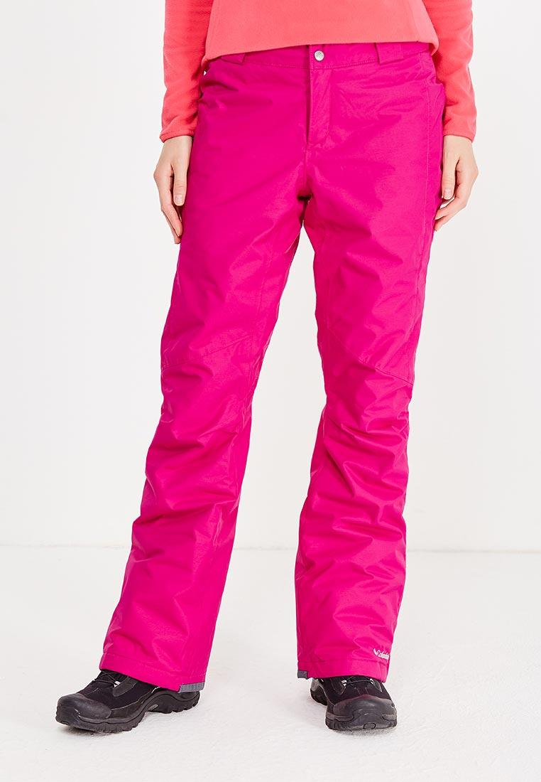 Женские спортивные брюки Columbia (Коламбия) 1473621