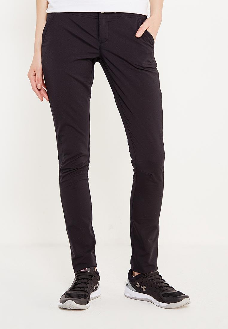 Женские спортивные брюки Columbia (Коламбия) 1562561