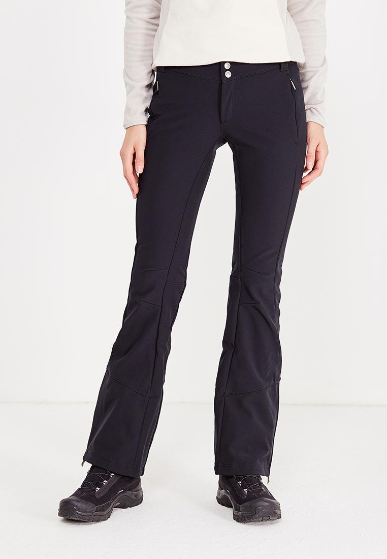 Женские спортивные брюки Columbia (Коламбия) 1761411
