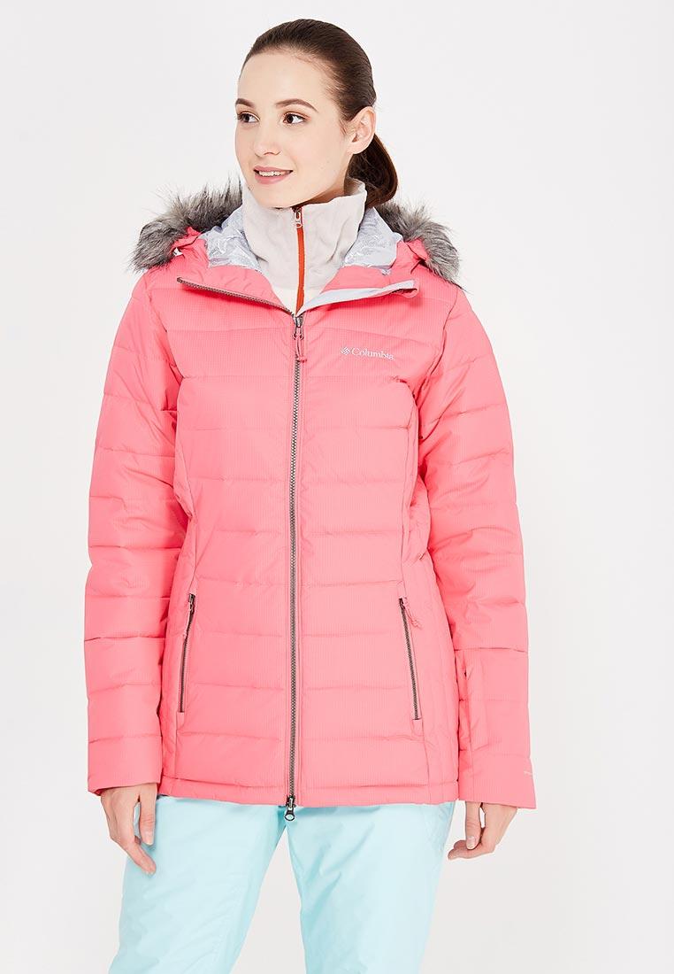 Куртка Columbia (Коламбия) 1780471