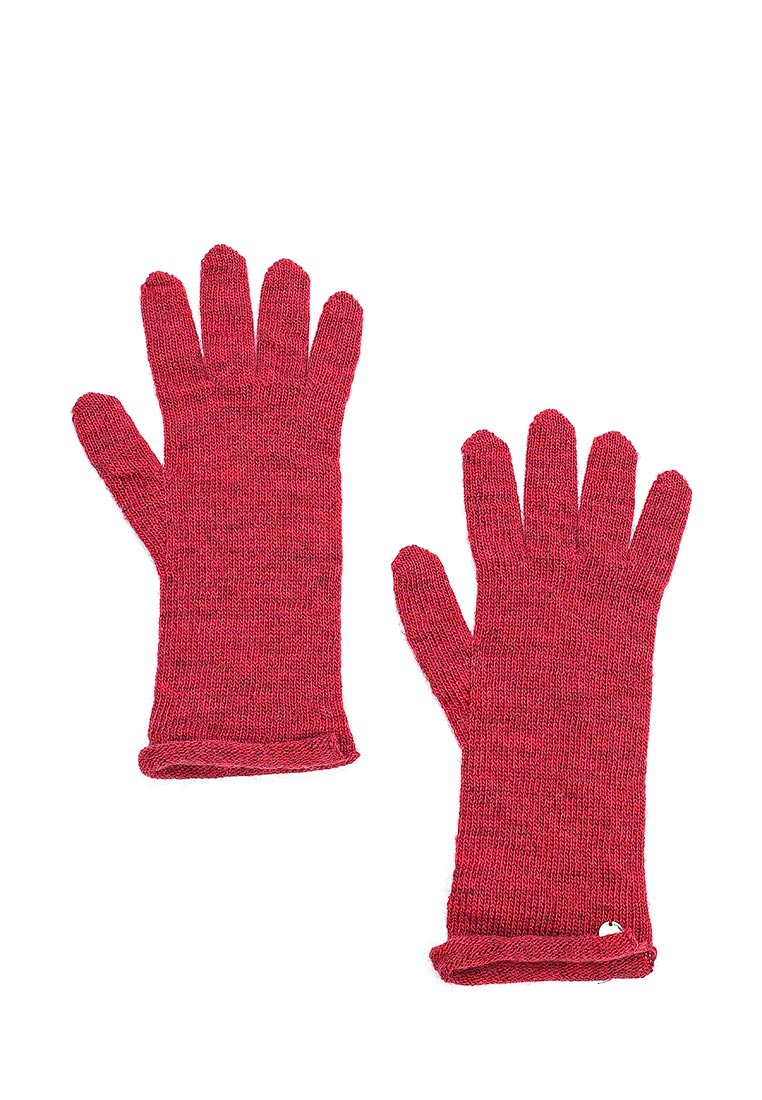 Женские перчатки Coccinelle e7 ay2 43 10 01
