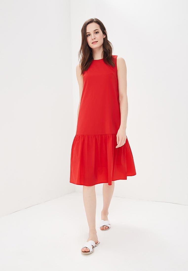 Платье Compania Fantastica SS18HAN103