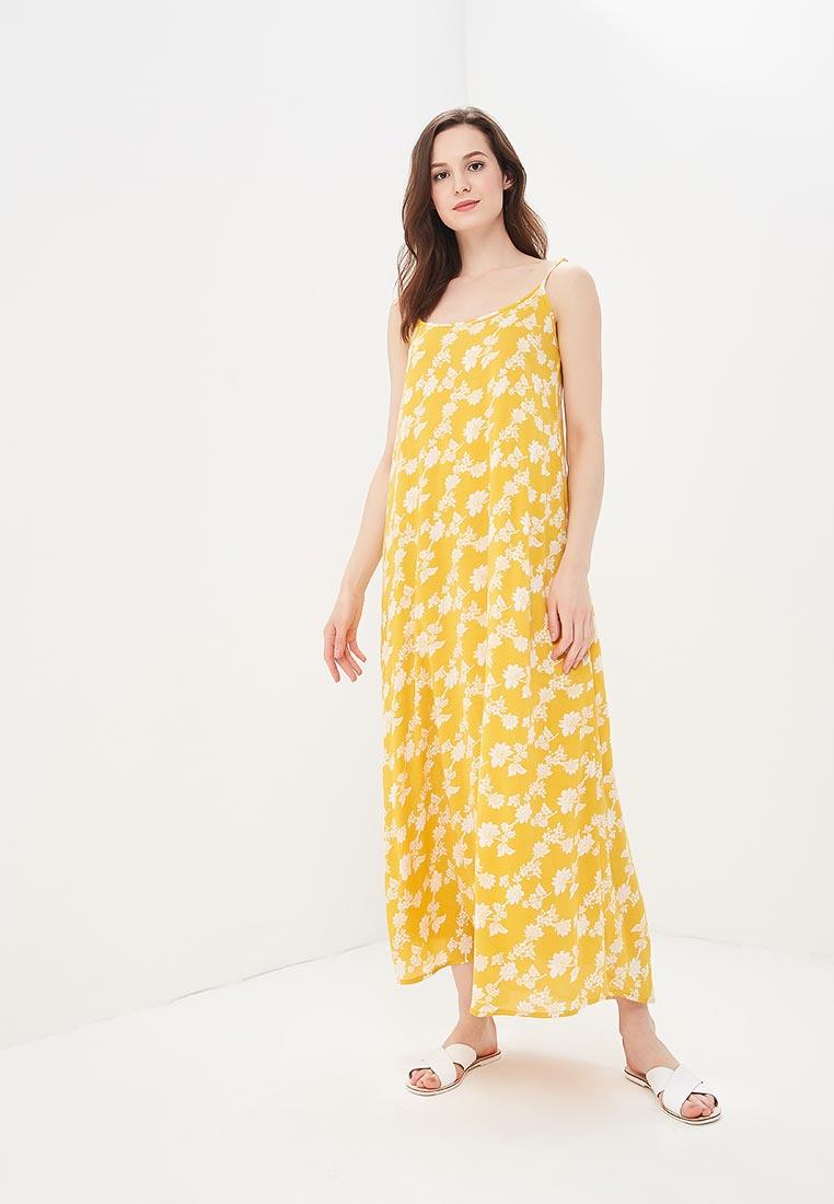 Платье Compania Fantastica SS18MAN05