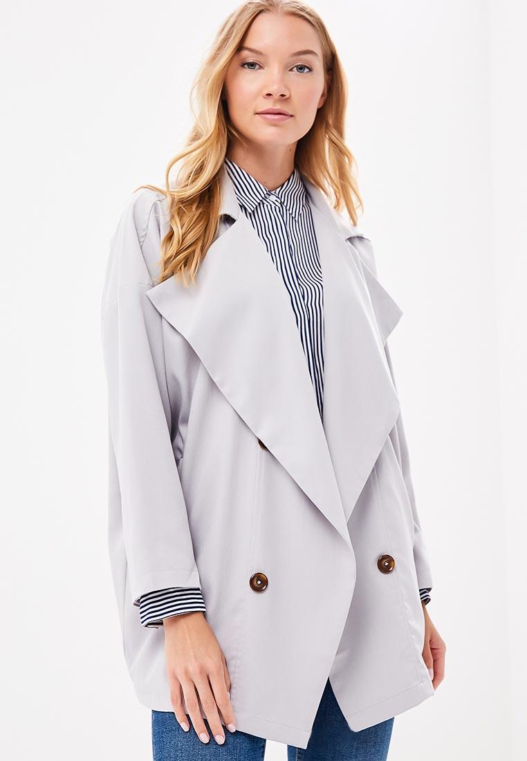 Женские пальто Compania Fantastica SP18HAN60