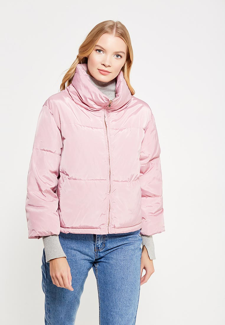 Куртка Compania Fantastica WI17STE01