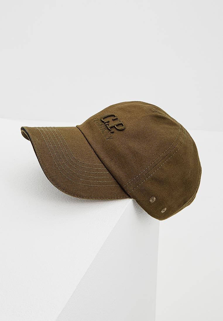Бейсболка C.P. Company 04cmac123A