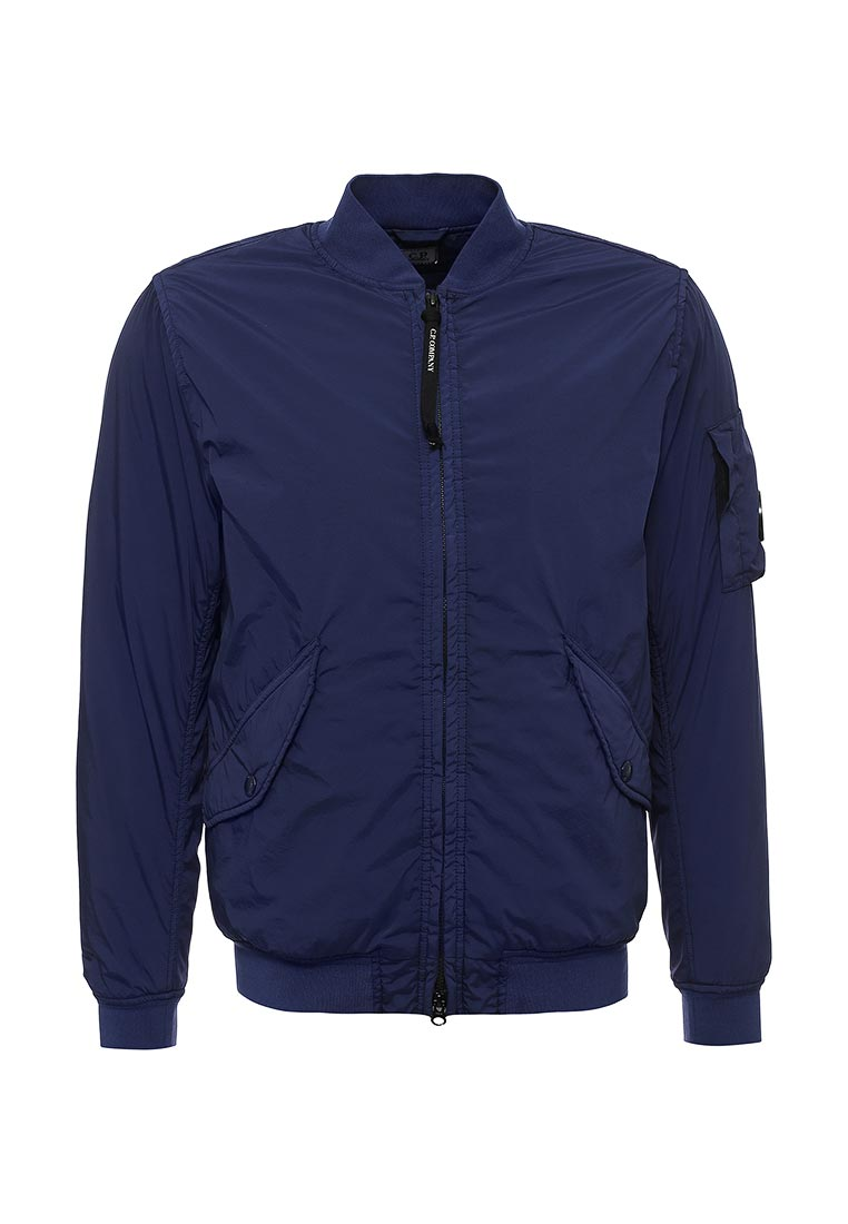 Куртка C.P. Company 03cmow006A