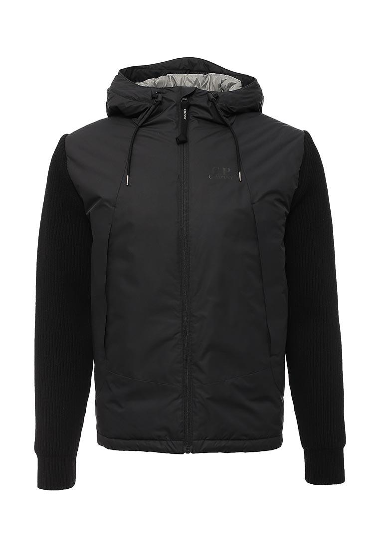 Куртка C.P. Company 03cmkn034A