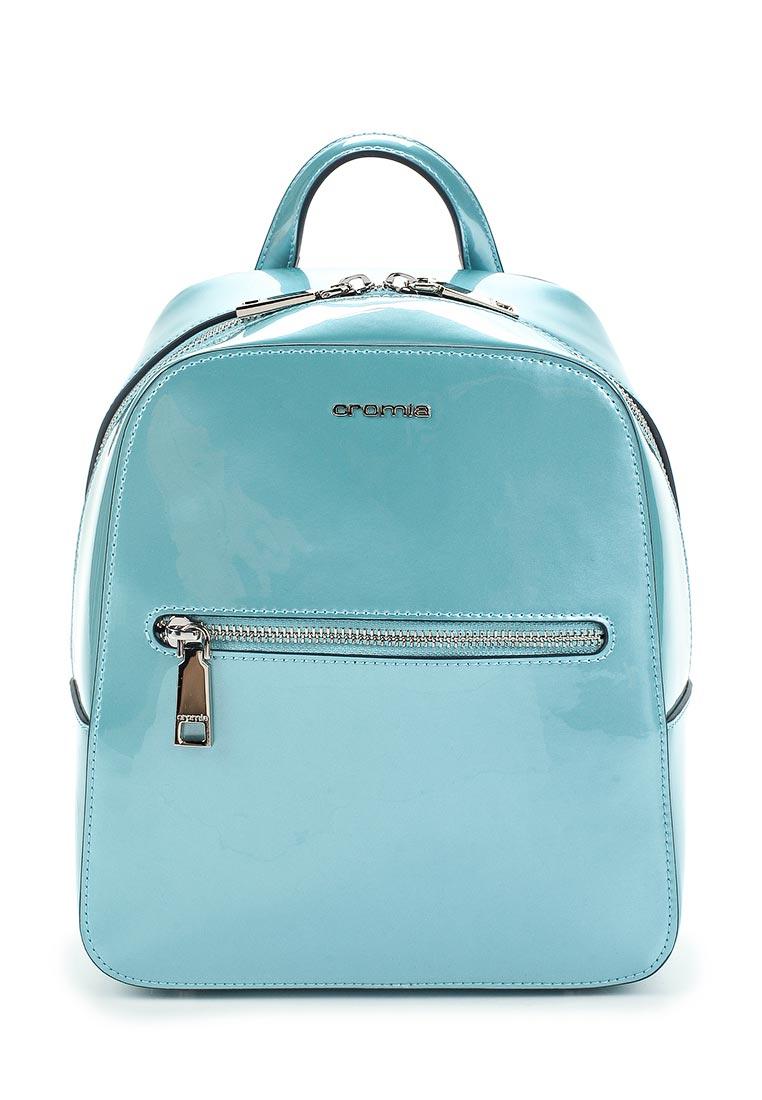 Городской рюкзак Cromia 1403619