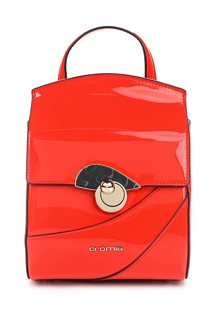 Городской рюкзак Cromia 1403674