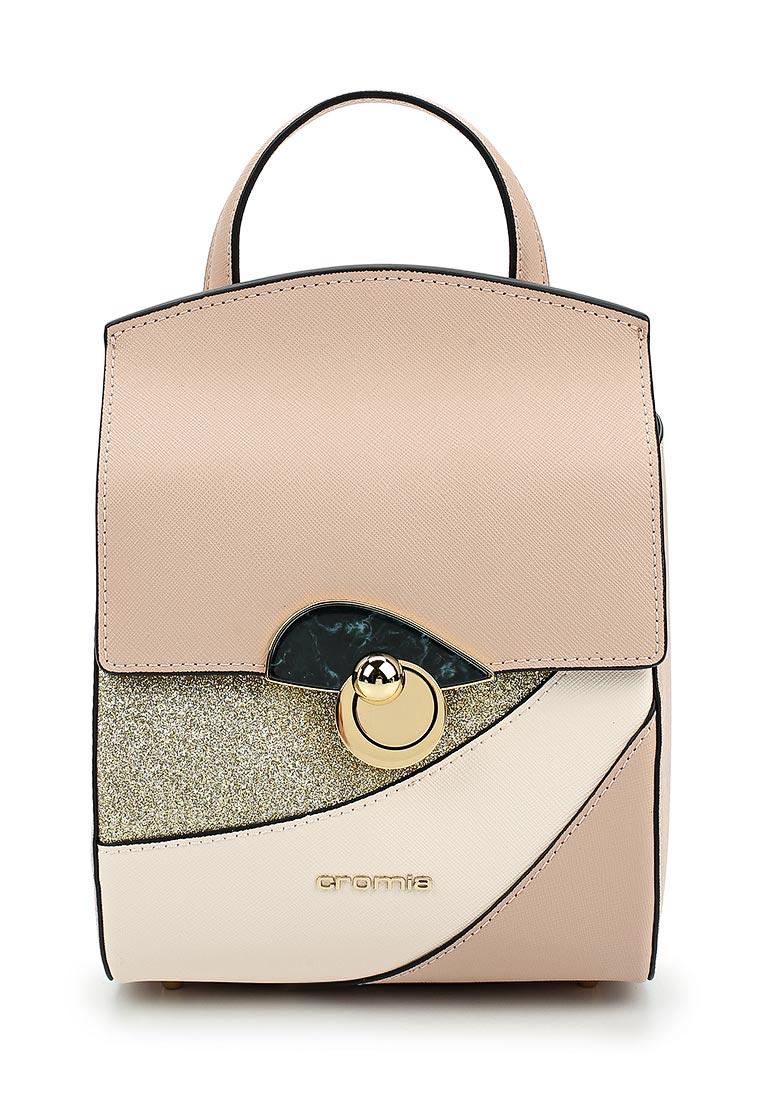Городской рюкзак Cromia 1403679
