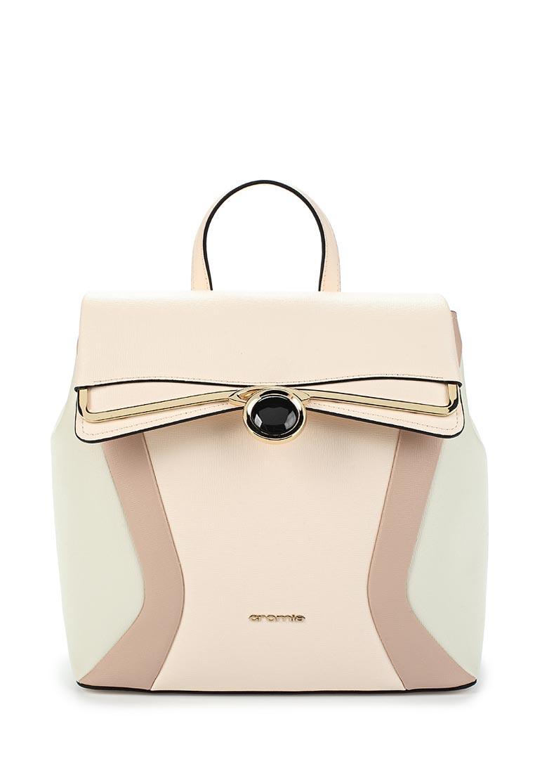 Городской рюкзак Cromia 1403717