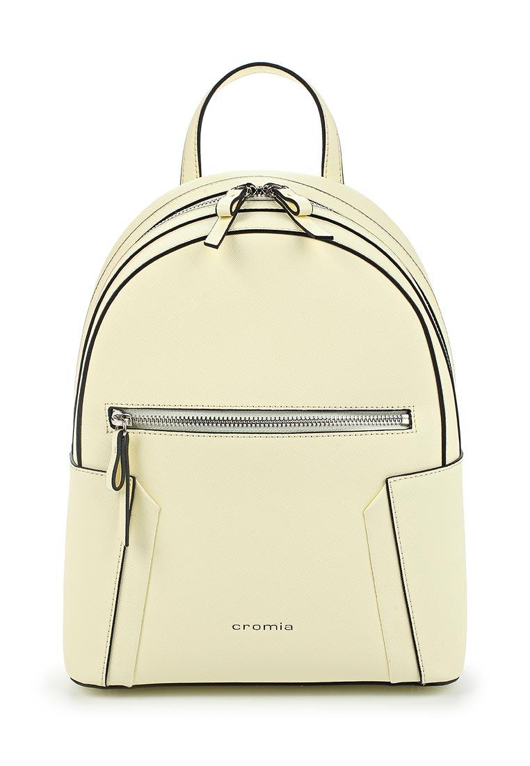 Городской рюкзак Cromia 1403734