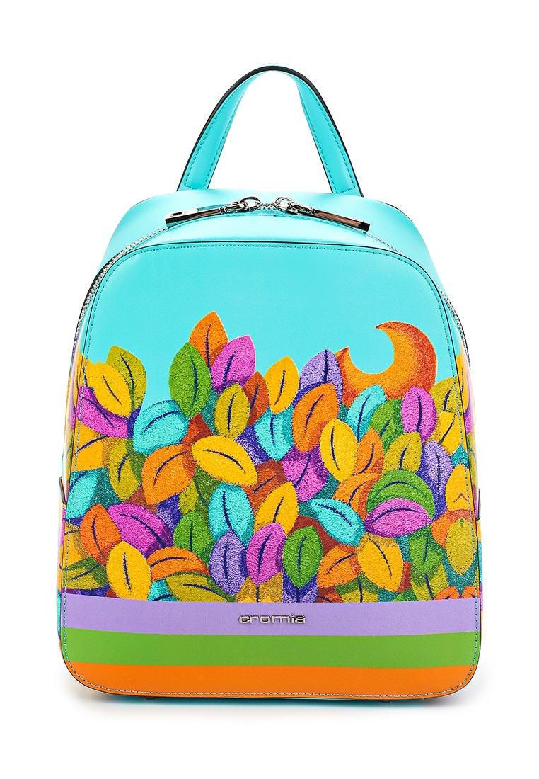 Городской рюкзак Cromia 1403818