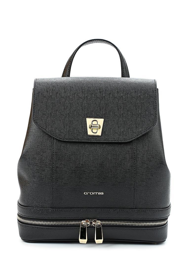 Городской рюкзак Cromia 1403626
