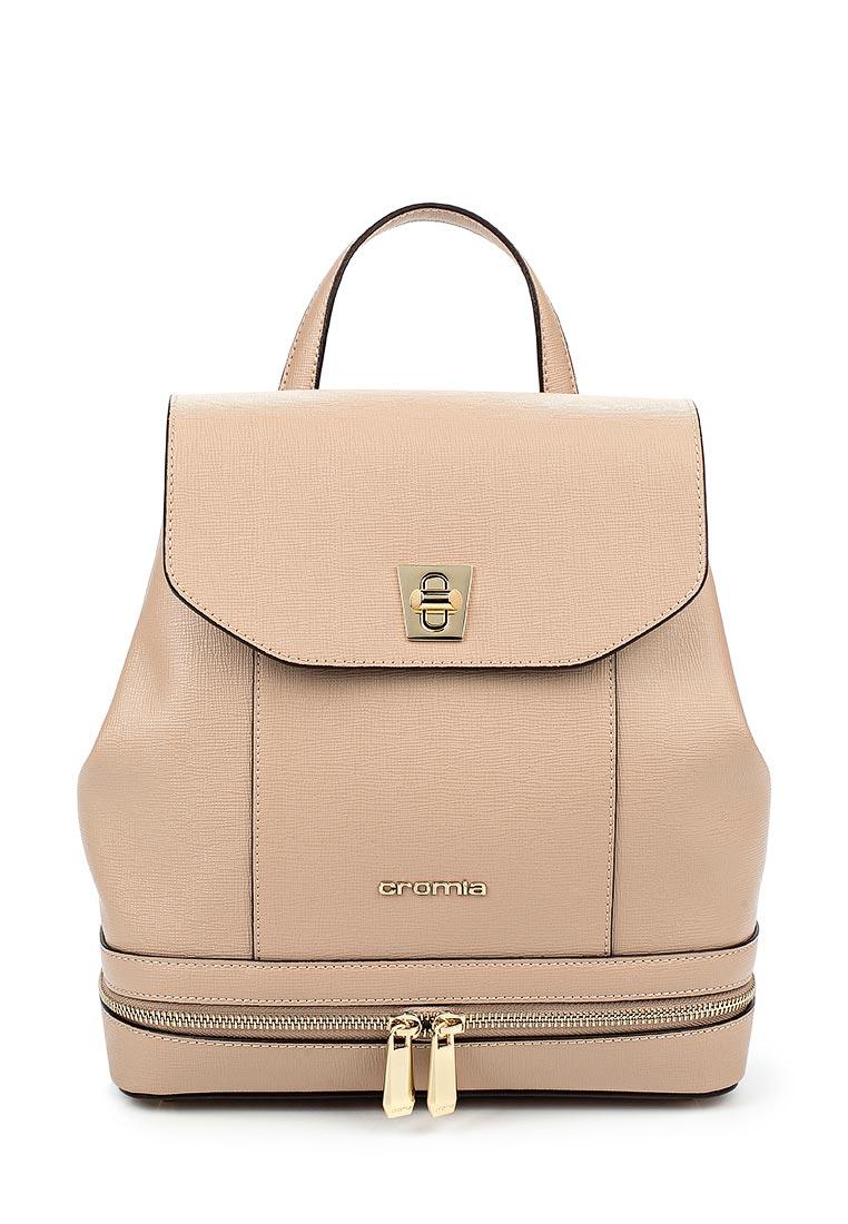 Городской рюкзак Cromia 1403195