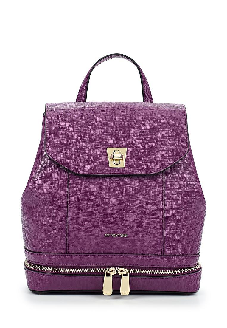 Городской рюкзак Cromia 1403404