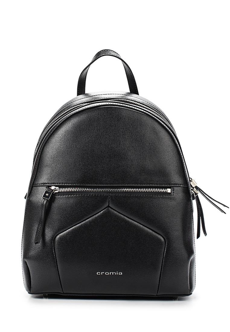 Городской рюкзак Cromia 1403431