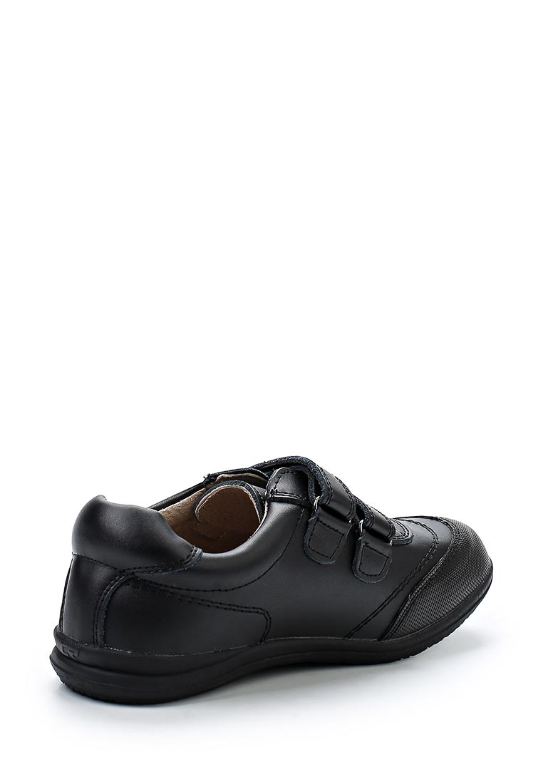 Кроссовки для мальчиков CROSBY 278191/01-01: изображение 2
