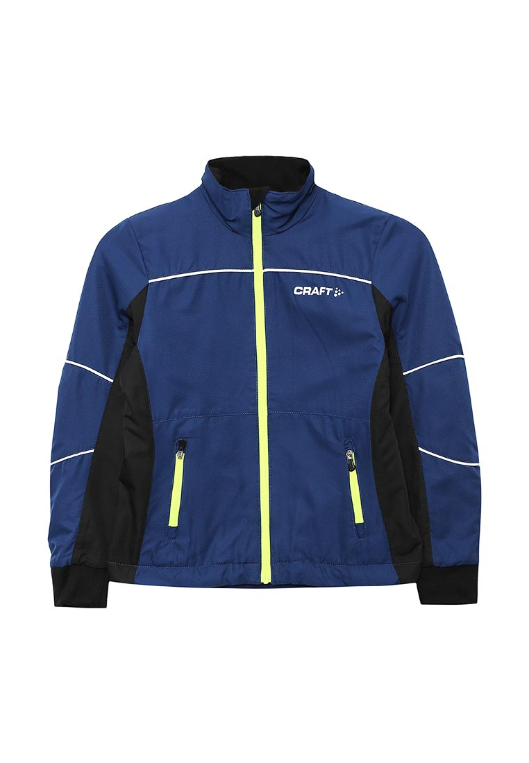 Куртка Craft 1904612