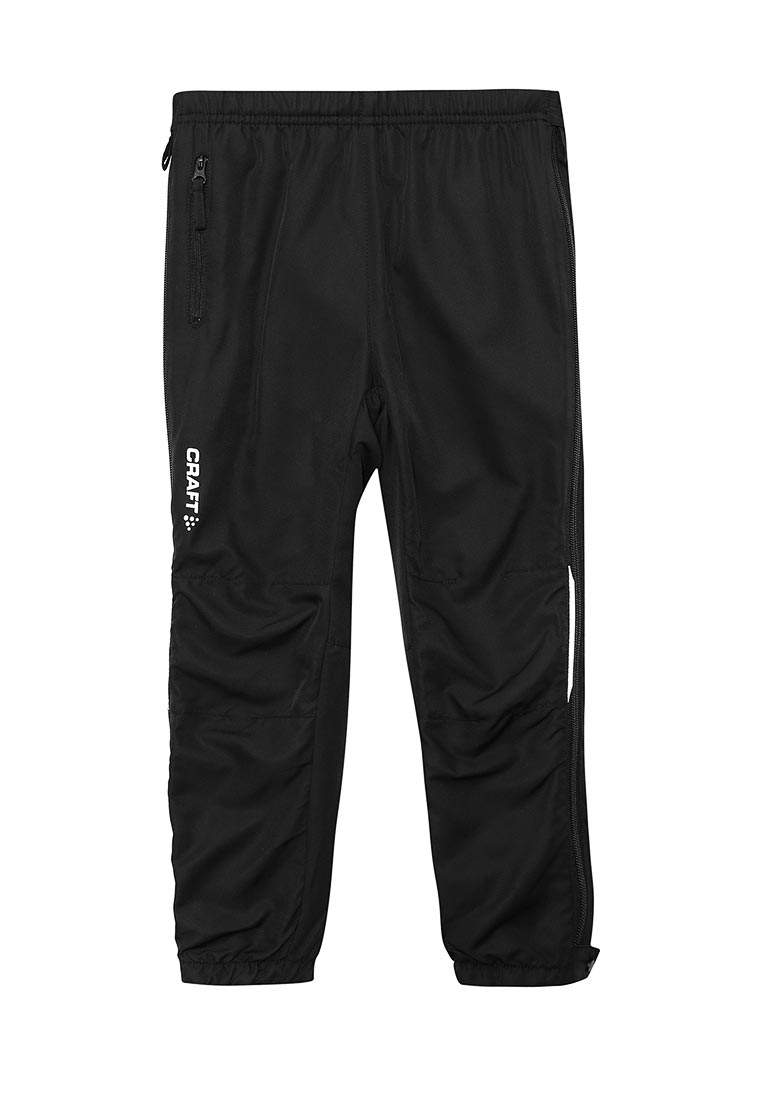 Спортивные брюки Craft 1904613