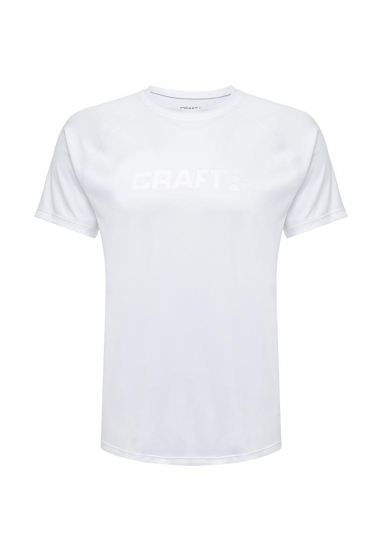 Футболка Craft 1902497