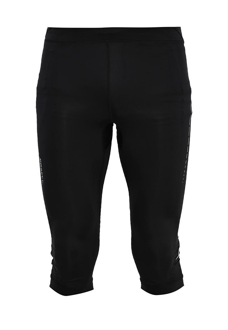 Мужские спортивные брюки Craft 1904792