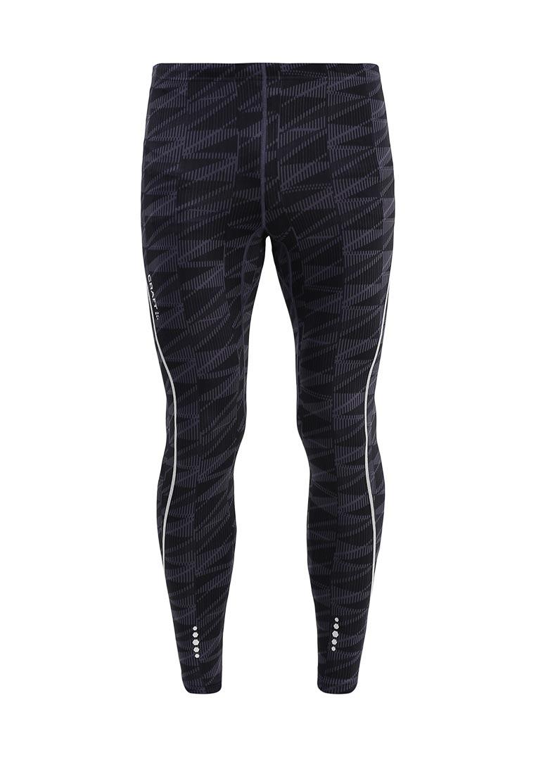 Мужские спортивные брюки Craft 1903951