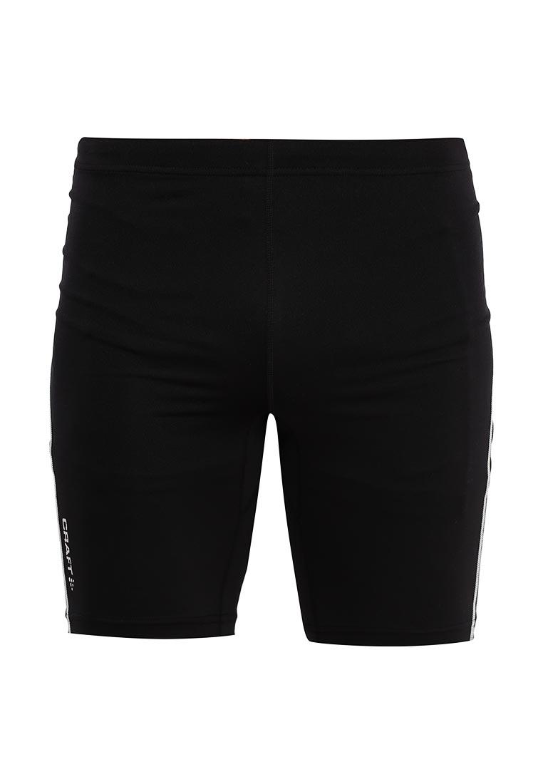 Мужские спортивные брюки Craft 1904746