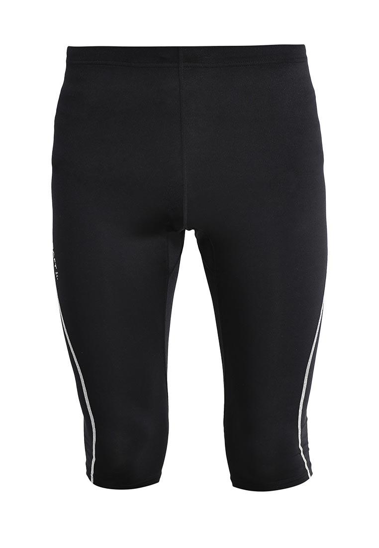 Мужские спортивные брюки Craft 1905159
