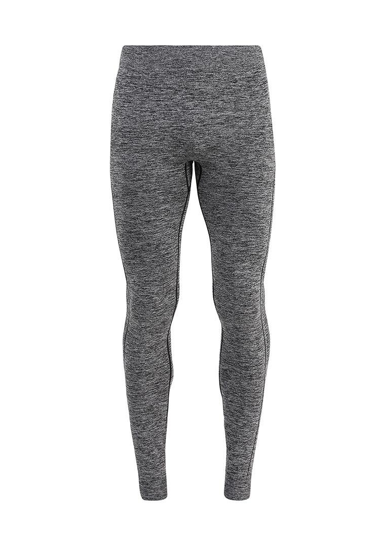 Мужские спортивные брюки Craft 1904882