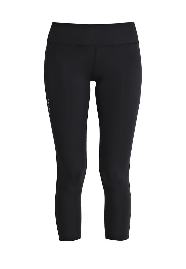 Женские спортивные брюки Craft 1904860