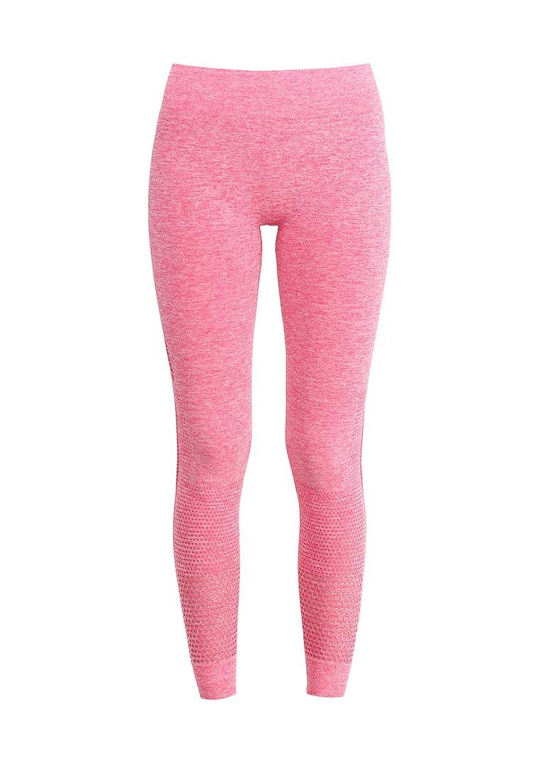 Женские спортивные брюки Craft 1904872