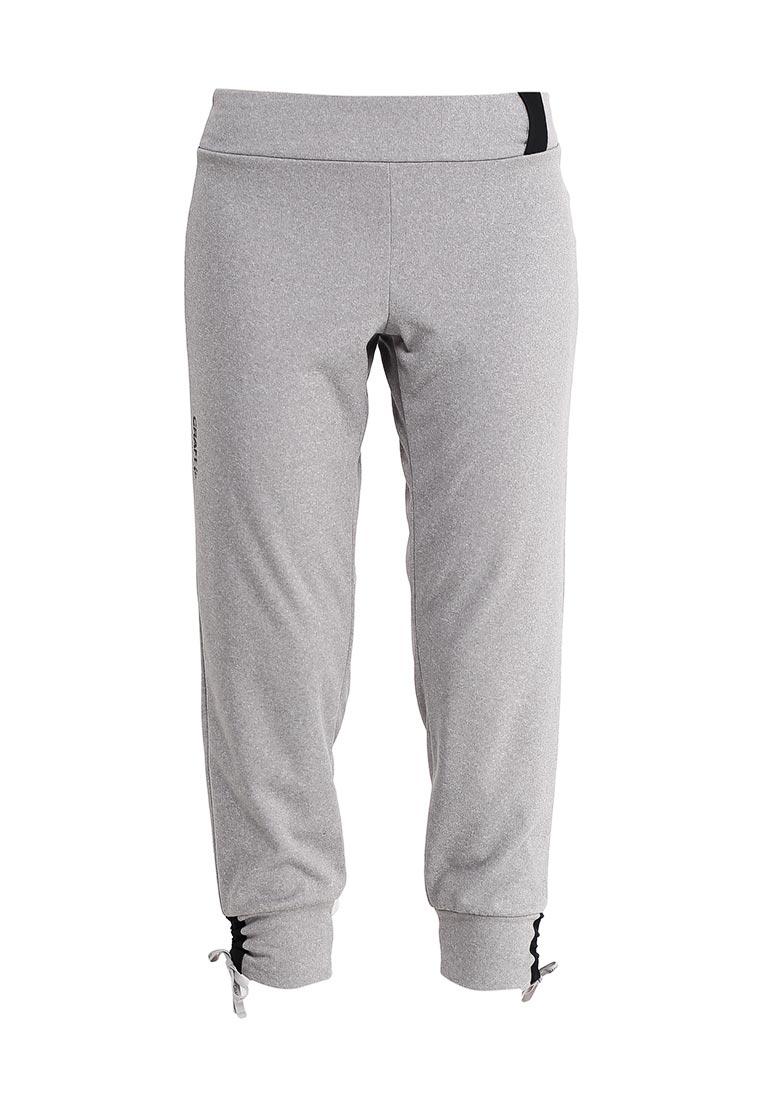 Женские брюки Craft 1904555