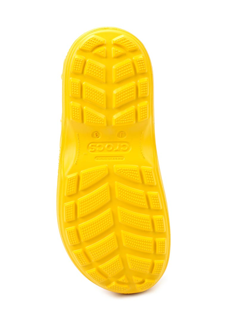 Резиновая обувь Crocs (Крокс) 12803-730: изображение 3