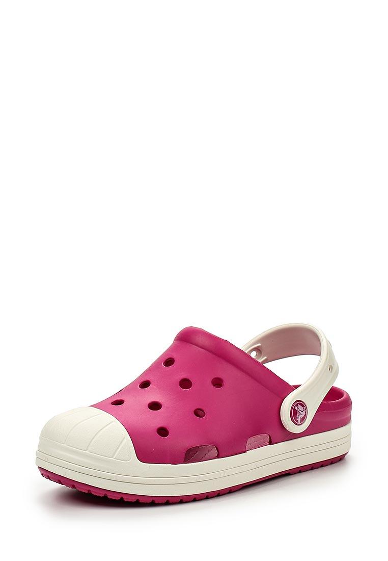 Резиновая обувь Crocs (Крокс) 202282-6MI