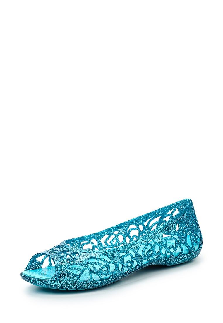 Туфли Crocs (Крокс) 202603-40M