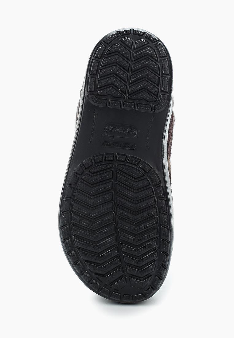 Сапоги Crocs (Крокс) 204661-960: изображение 3
