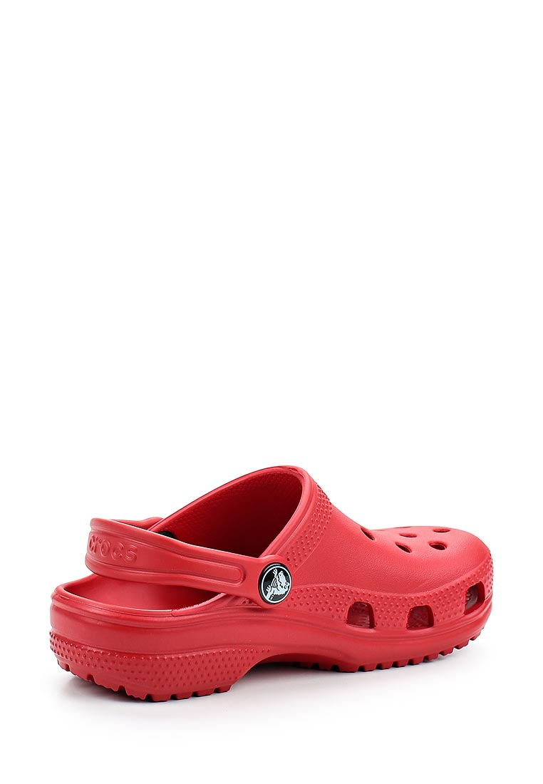 Резиновая обувь Crocs (Крокс) 204536-6EN: изображение 2