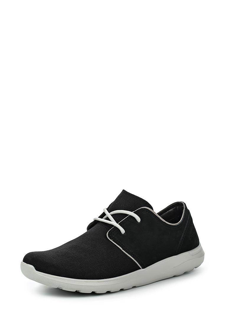 Мужские кроссовки Crocs (Крокс) 204223-069