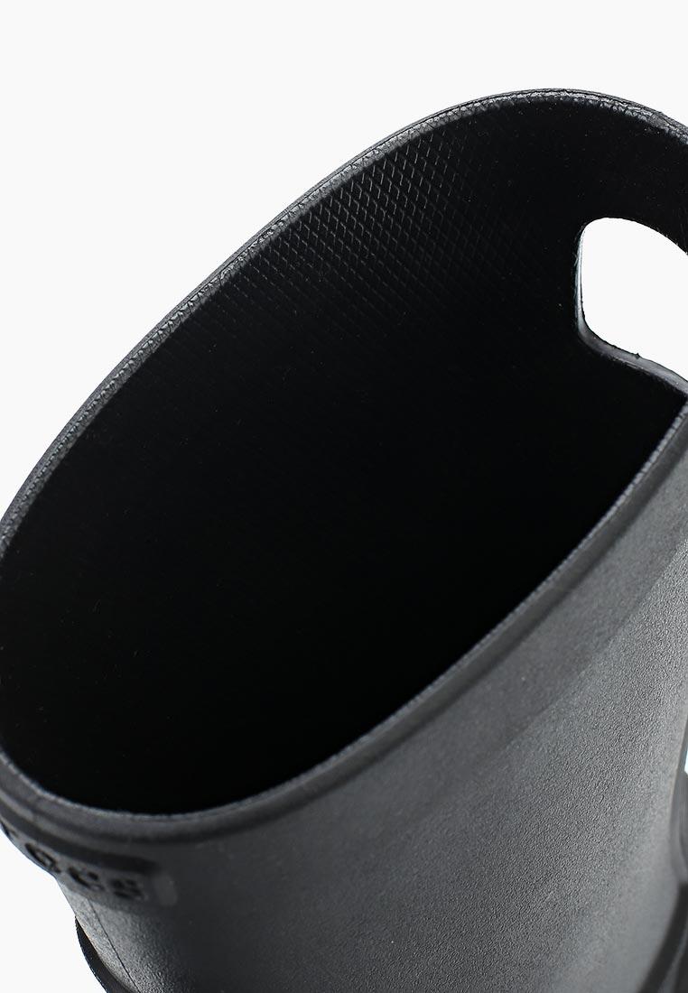 Crocs (Крокс) 204862-060: изображение 5