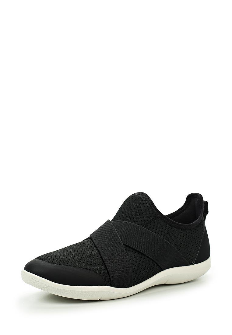 Женские кроссовки Crocs (Крокс) 203997-066