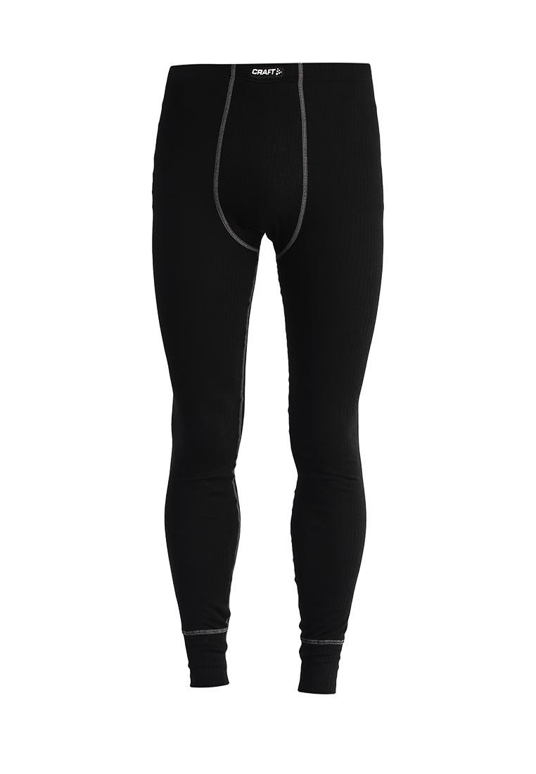 Мужские домашние брюки Craft 197010