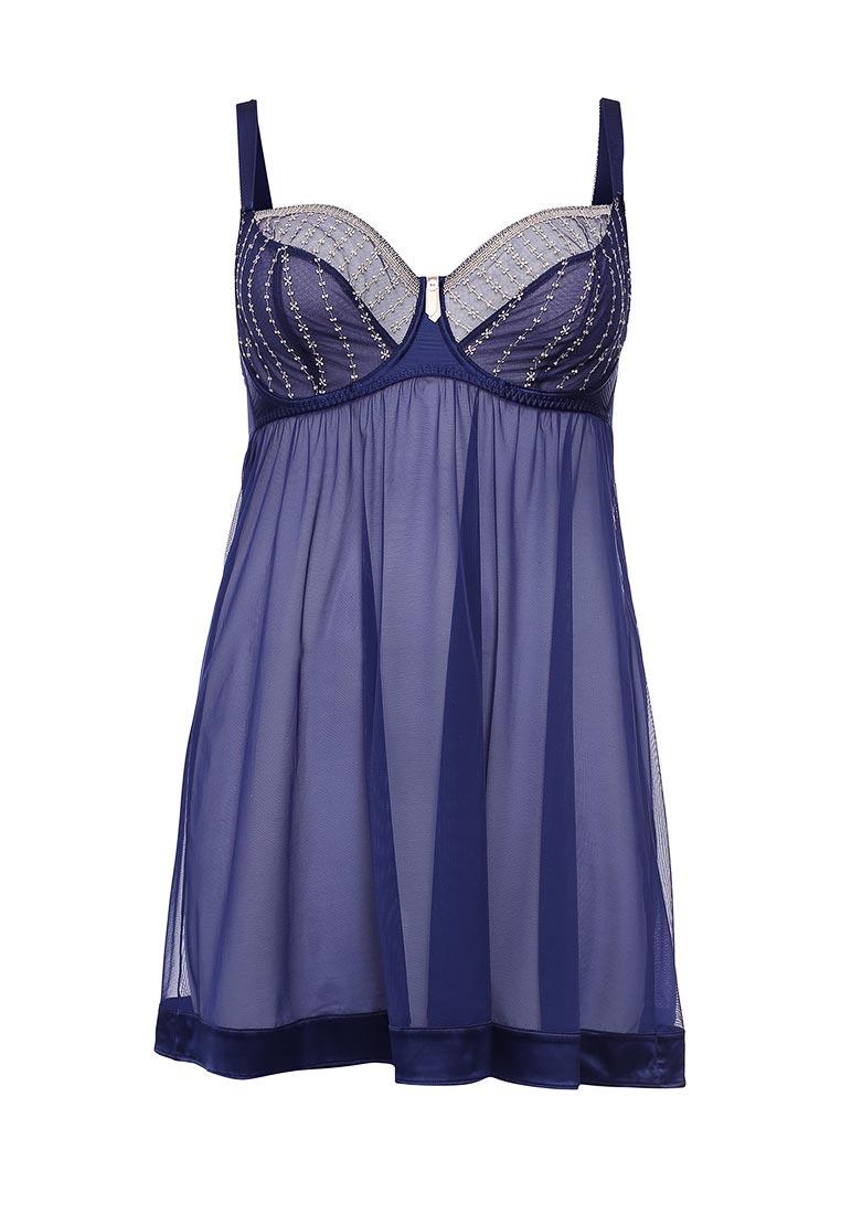 Ночная сорочка Curvy Kate SG3507