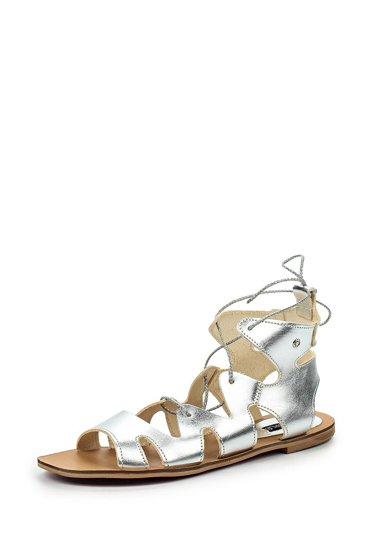 Женские сандалии Cuple 97478