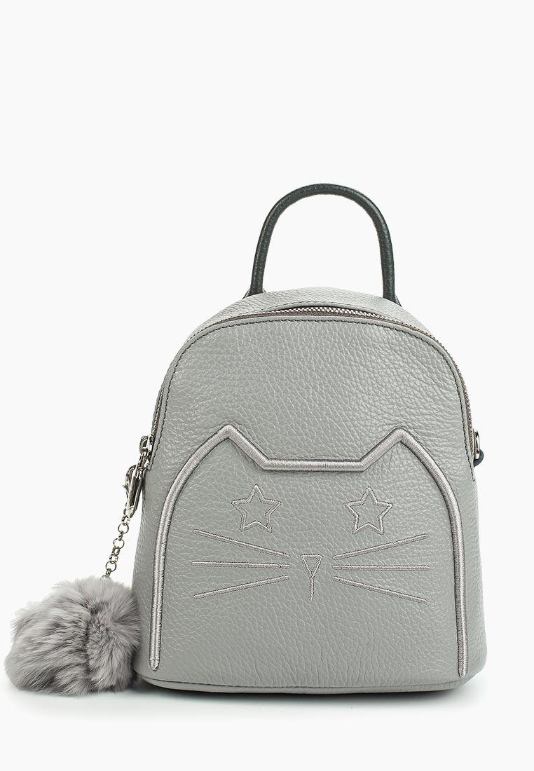 Городской рюкзак Curanni 2412 Cu