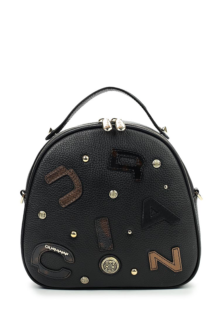 Городской рюкзак Curanni 2416 Cu