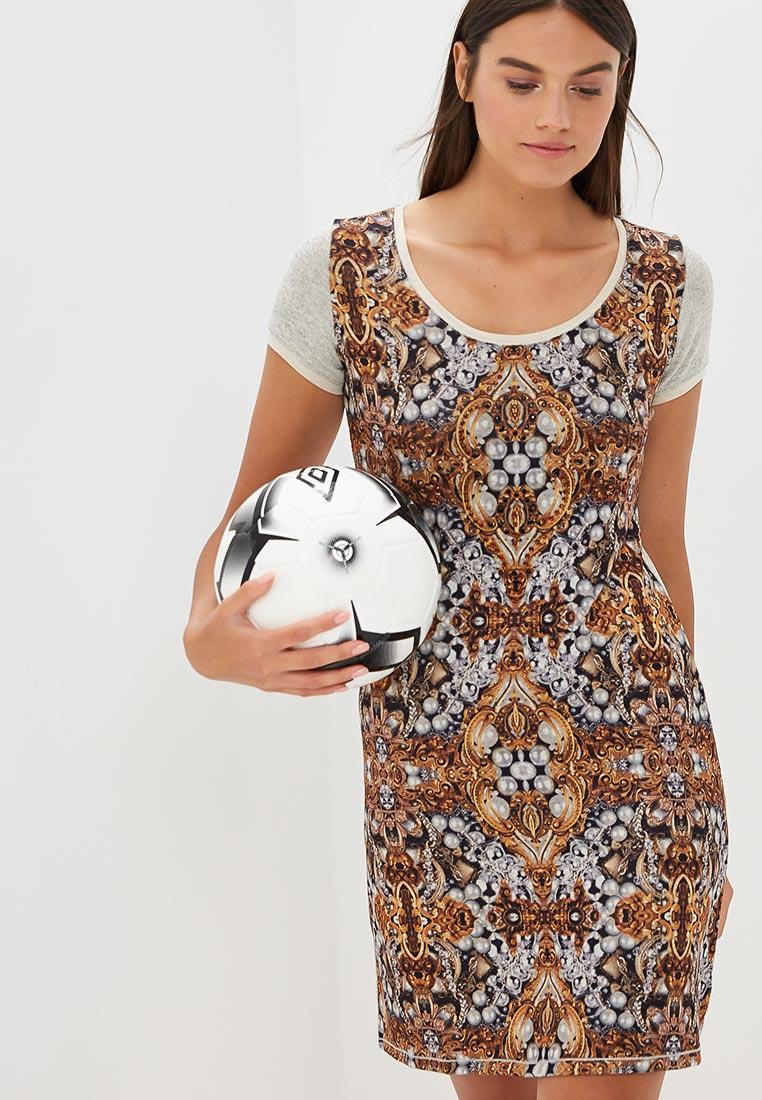 Платье Custo Barcelona 3093514